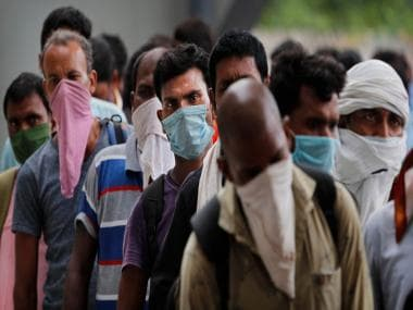 All those diagnosed with TB should get tested for COVID-19 says health ministry 2