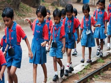 About 6 million children die around the world each year and India accounts for about a fifth of those deaths Venkataramesh Kommoju Uni of Toronto