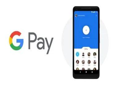 Google Pay 640