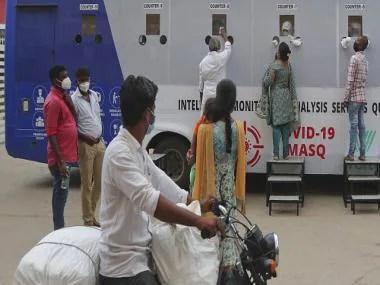 Hyderabad virus 1 aug AP 640