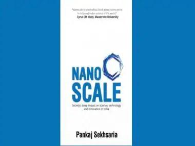 Nanoscale 640