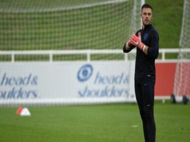 Premier League: England goalkeeper Jack Butland joins Crystal Palace from Stoke - Sports News , Firstpost 2