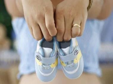 pregnant woman 2521089 1920 1