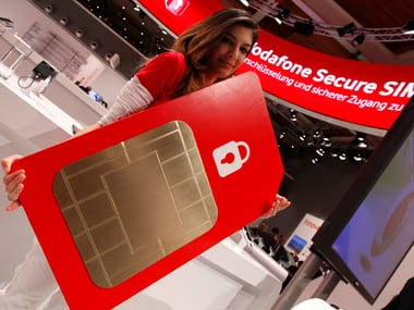 Vodafone Ideas Rs 25,000-cr rights issue opens tomorrow; company will use proceeds for future investments
