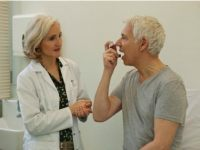 Asthma management: Blocking two immune system molecules can help prevent future attacks, suggests study