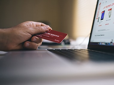 Online transactions grew 80 percent in 2020 driven by strong uptake from tier II, III cities, reports Razorpay
