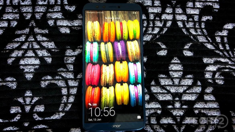 Huawei Honor 9 Lite 720 (3)