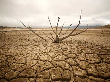 People guzzle this stuff like it's w. For Global Water Crisis Climate Change May Be The Last Straw World To Face 40 Water Deficit By 2030 World News Firstpost
