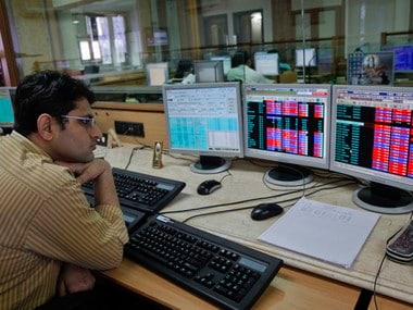 Sensex, Nifty start on tepid note tracking mixed cues from global markets; Tata Motors, Vedanta, Infosys among top gainers