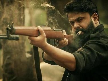 Kammara Sambhavam movie review: The Dileep-starrer mocks propaganda while  peddling its own ugly insinuation - Entertainment News , Firstpost
