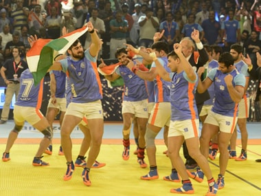 Asian Games 2018: India can win eighth consecutive gold ...