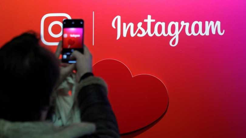 Instagram will allow some users to hide Like counts on posts; Facebook to follow soon- Technology News, Gadgetclock