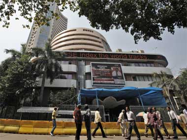 Market Roundup: Sensex, Nifty lose over 1% on last trading day of FY20-21; today's top gainers, losers