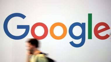 Google says YouTube, Gmail and others were down because of 'an internal storage quota issue'- Technology News, Gadgetclock