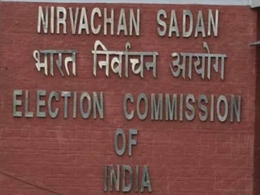 Lok Sabha election 2019: Election Commission tells Twitter to take down exit poll-related posts, claim sources