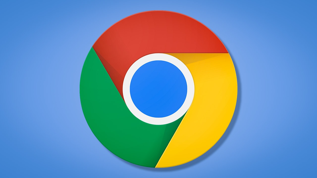 Google Chrome extension will now require data usage disclosures starting 18 January 2021- Technology News, Gadgetclock
