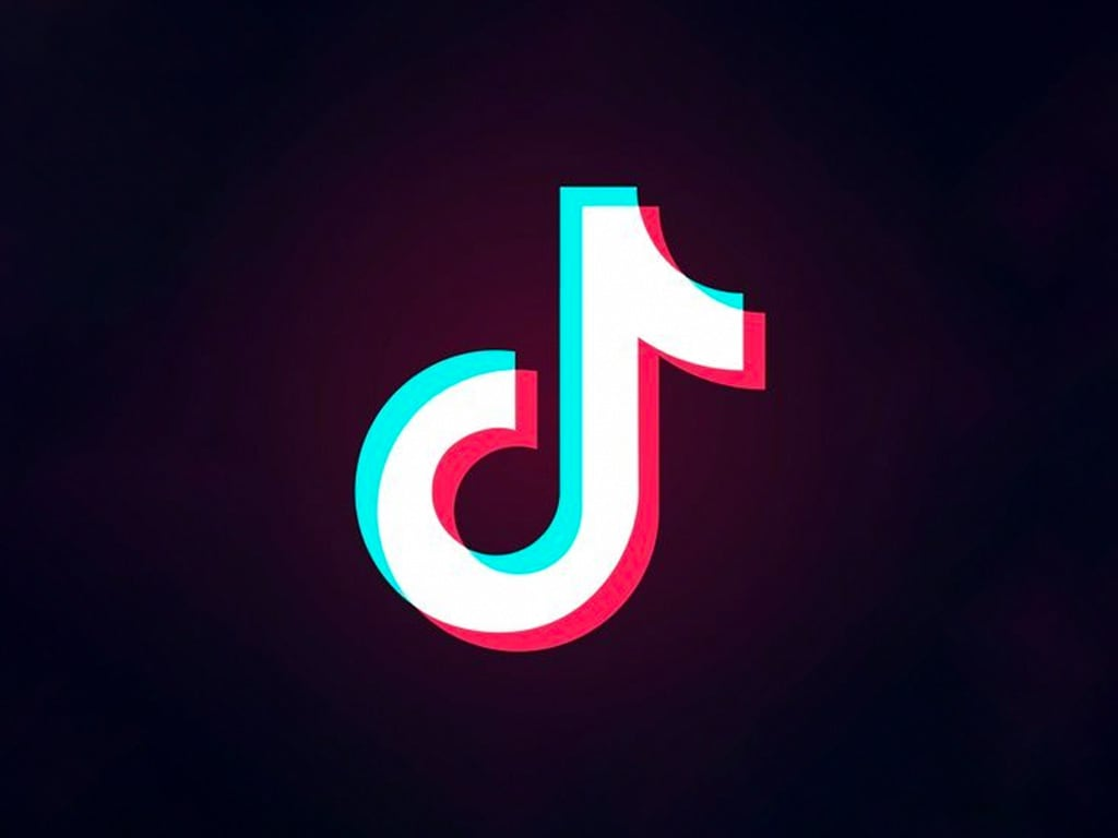 TikTok continues to be most downloaded app on iOS with over 33 million installs