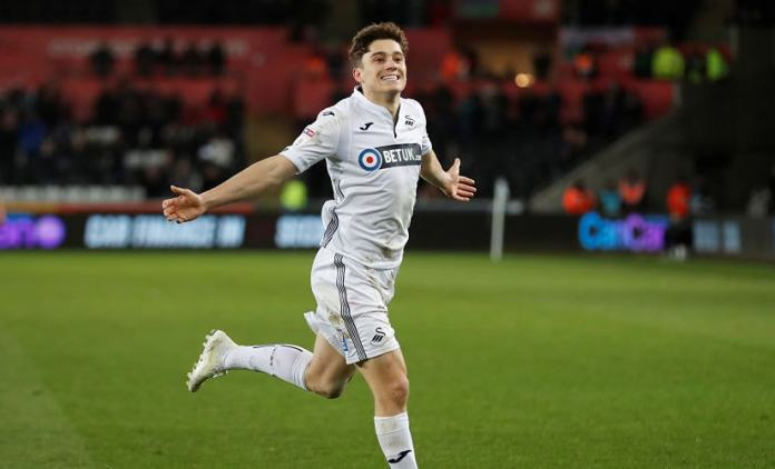 Football summer transfer round-up 2019: Manchester United complete Daniel James signing; Real Madrid sign Eden Hazard, Luka Jovic