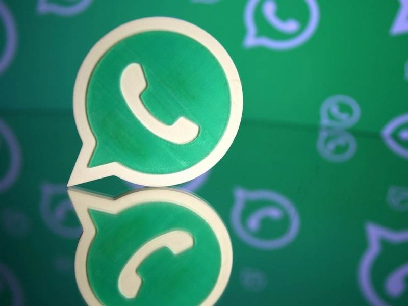 WhatsApp vulnerability allowed hackers to manipulate messages, sender identity