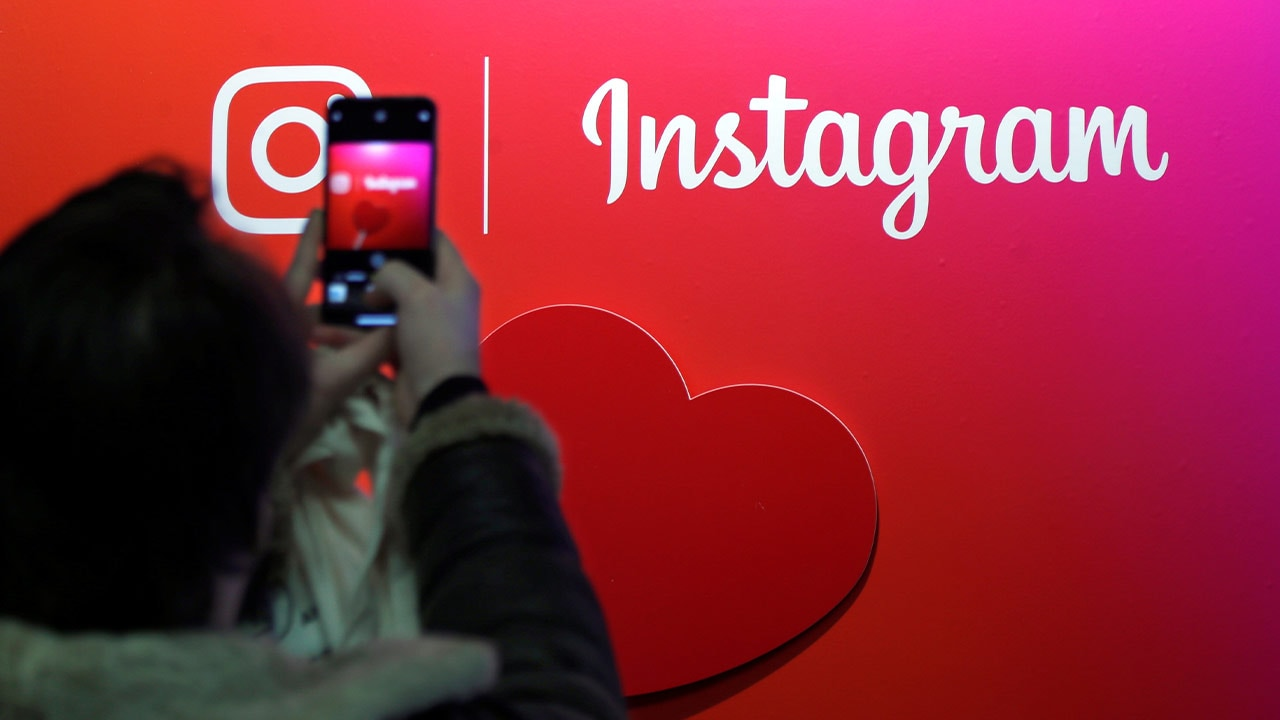 Researcher reveals that Instagram stored deleted pictures, messages for over a year- Technology News, Firstpost