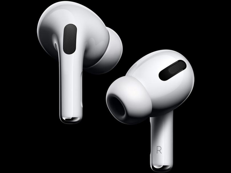 Apple AirPods Pro Lite expected to launch as early as the first half of 2021