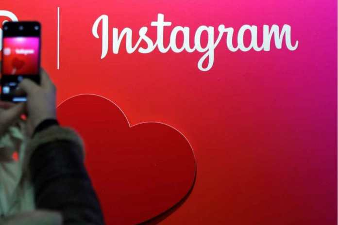 Researcher reveals that Instagram stored deleted pictures, messages for over a year