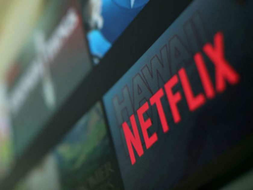 Netflix is testing a new Rs 349 low-cost subscription plan in India: All you need to know