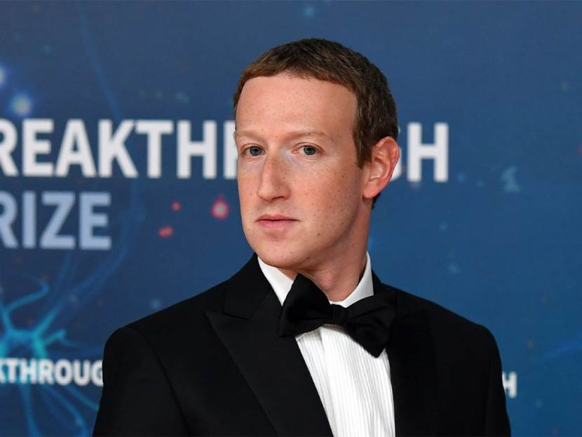 Facebook says it will now label newsworthy content, activists argue new changes dont go nearly far enough