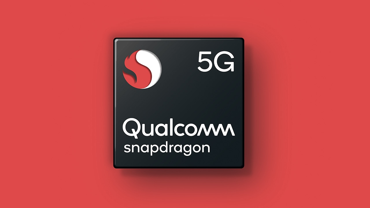 Qualcomm Snapdragon 865 Plus chipset is expected to launch next month- Technology News, Firstpost 85