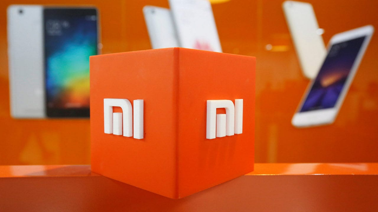 Xiaomi and 8 other Chinese companies blacklisted by the US over alleged military links- Technology News, Gadgetclock