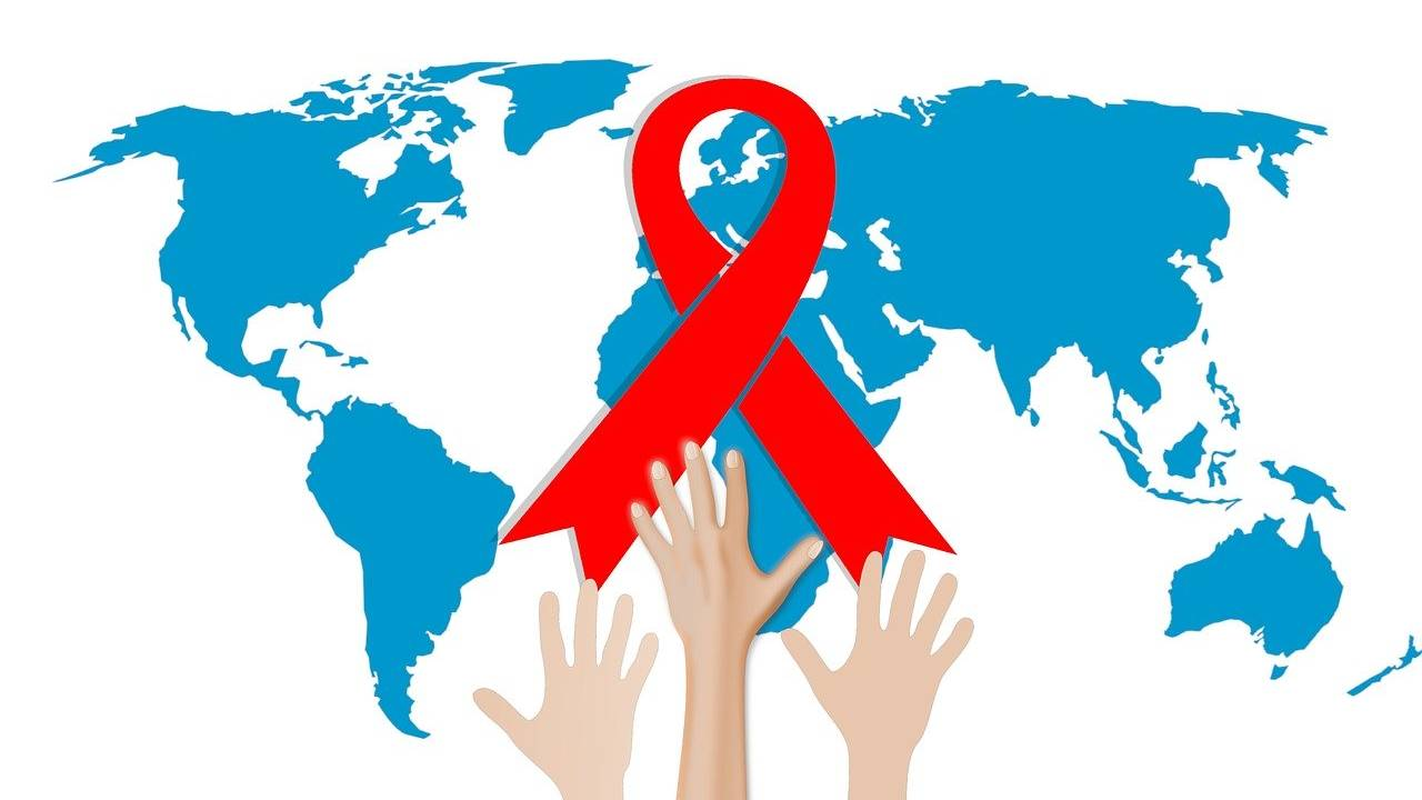 Battles won and lost against AIDS hold valuable lessons for managing COVID-19- Technology News, Gadgetclock