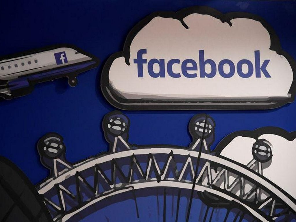 Facebook acknowledges that it shared data of some inactive users with third-party apps, says the issue has now been fixed- Technology News, Firstpost 2