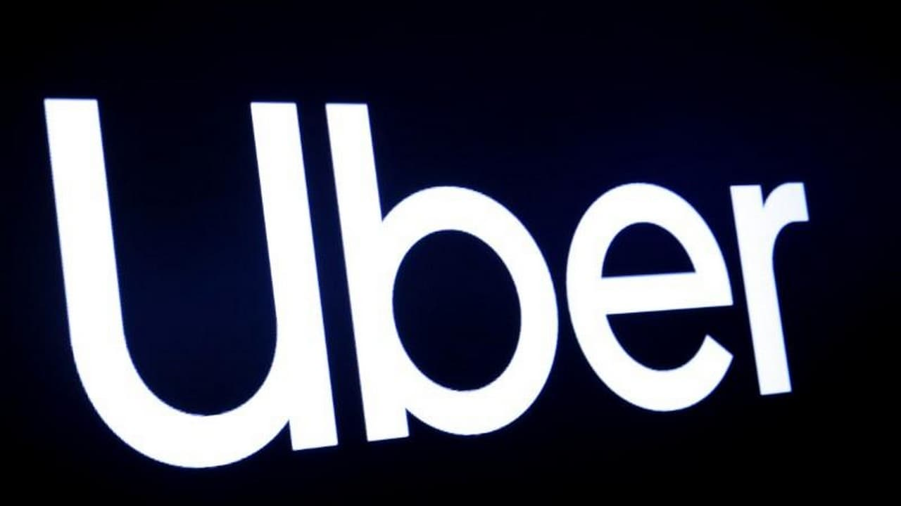 Uber sells its robot-vehicle division as pandemic hits revenues of the company- Technology News, Gadgetclock