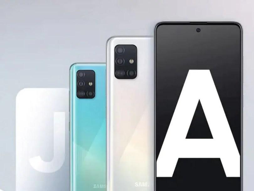 Samsung tops India premium smartphone segment in H1 2020, followed by Apple: Report