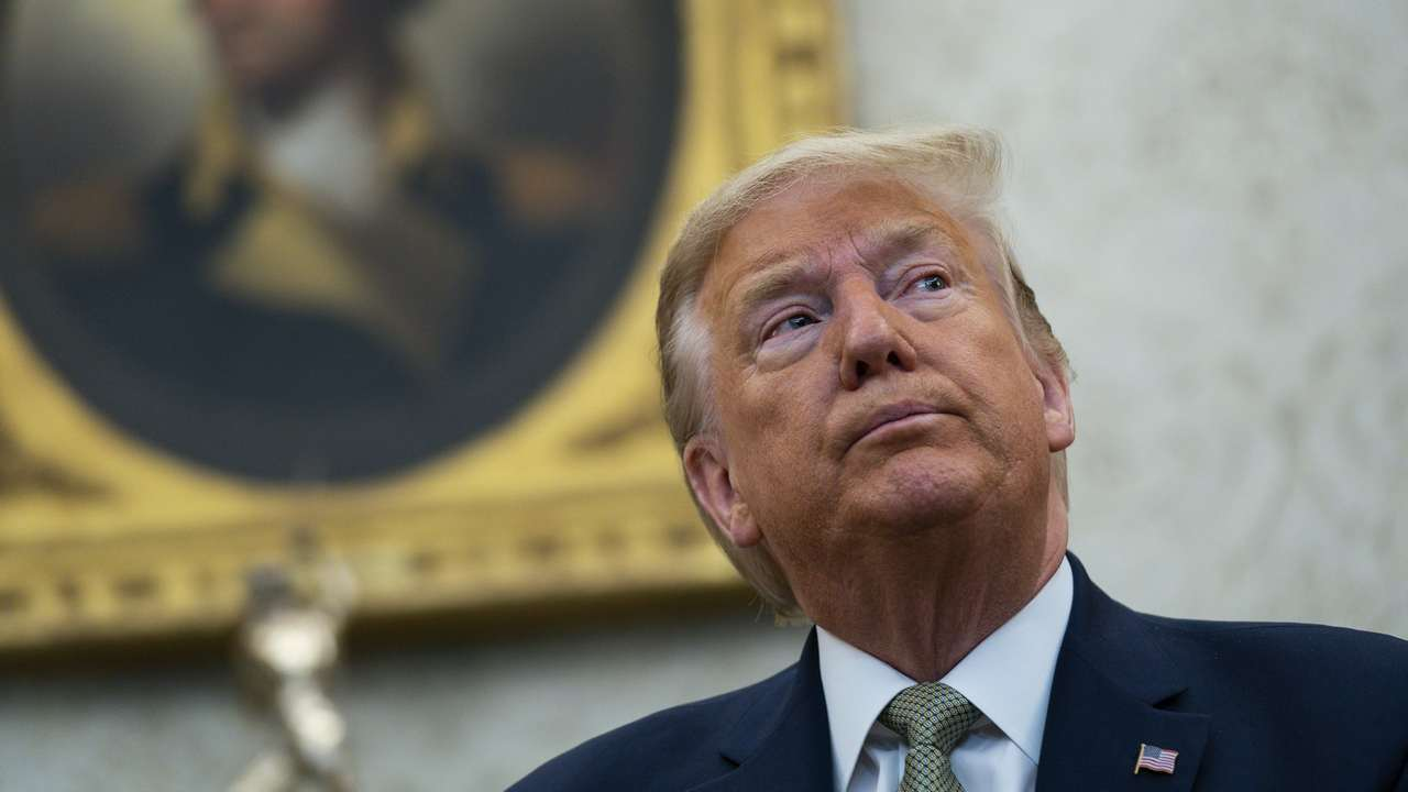 Coronavirus Outbreak: Donald Trump wants to 'reopen America' by Easter; why that could be a historic mistake – Gadget Clock