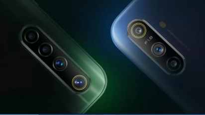 Realme Narzo 10, Narzo 10A scheduled to launch today at 12.30 pm ...