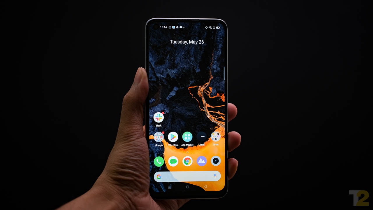 Deals on Realme 6, Realme X50 Pro, more- Technology News, Firstpost