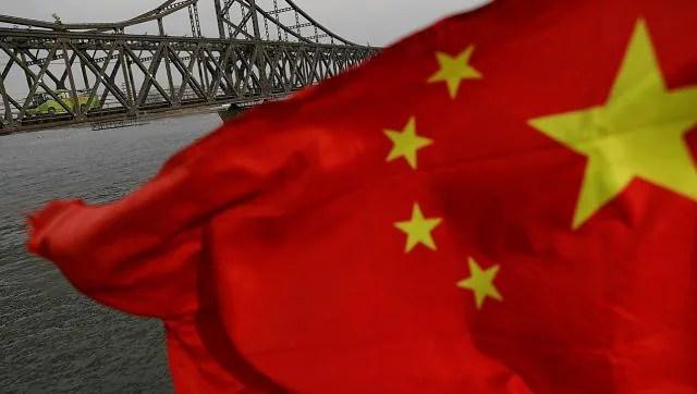 China rails at 'dark history' of US intelligence as Joe Biden orders probe into COVID-19 origins-World News , Firstpost