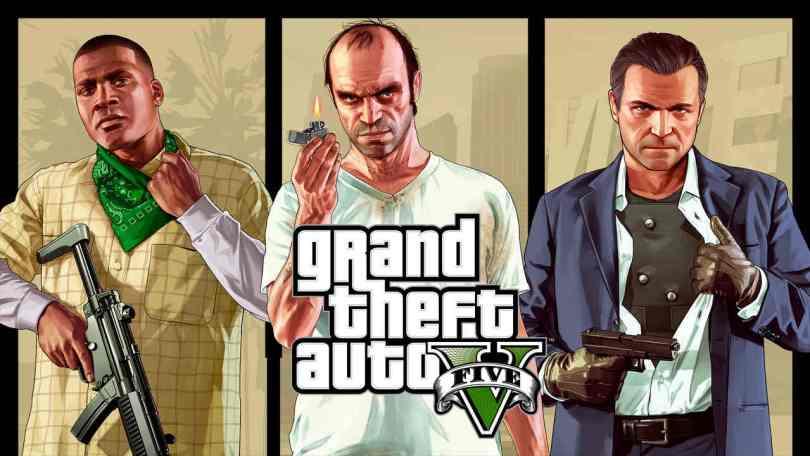 Grand Theft Auto online will soon have underground nightclub with real world DJs