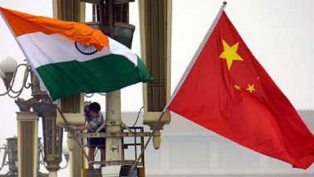 China calls for immediate return of PLA soldier held by Indian Army, says he 'went astray' along LAC