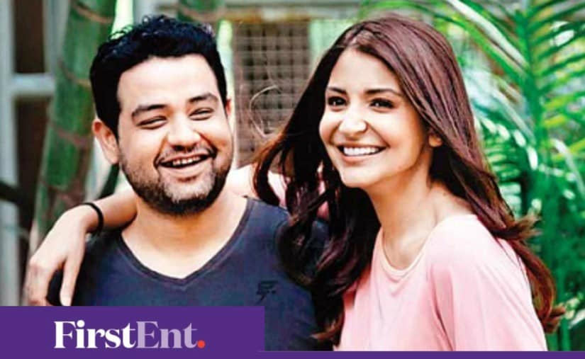 With Bulbbul, Pataal Lok, the idea is to tell stories true to their respective worlds, says producer Karnesh Ssharma- Entertainment News, Firstpost 89