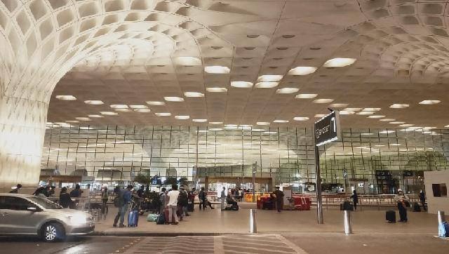 Adani Group to acquire 74% stake in Mumbai International Airport from GVK Group