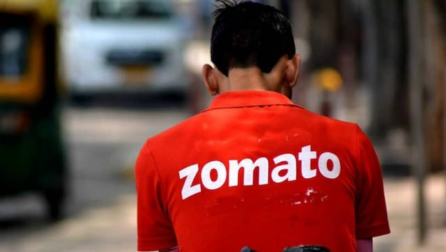 Zomato closes 0 million funding in Series J fundraise round making its valuation hit .9 billion
