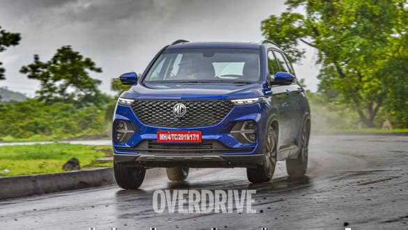 2020-MG-Hector-Plus-101