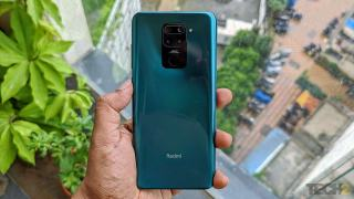 A basic Note that could do with a little love- Tech Reviews, Firstpost