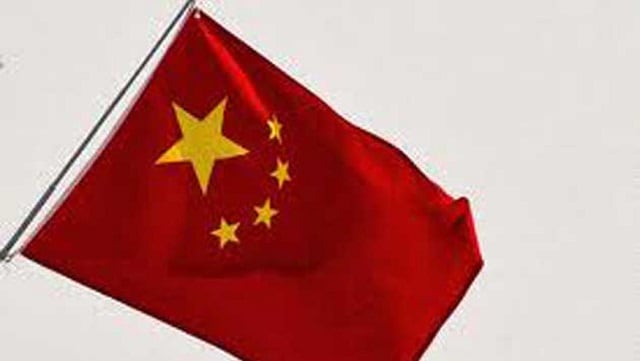 China dismisses report that researchers at Wuhan laboratory fell ill in late 2019-World News , Firstpost