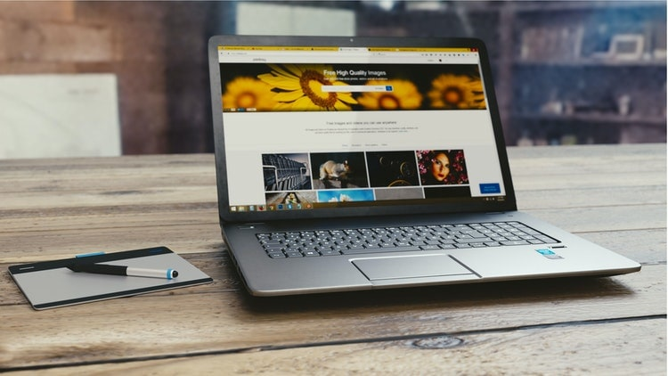 Nokia to soon launch new laptop series in India, spotted in BIS listing- Technology News, Gadgetclock