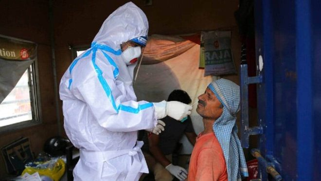 Coronavirus LIVE Updates: COVID-19 still lethal, but India's recovery rate better than others, says PM