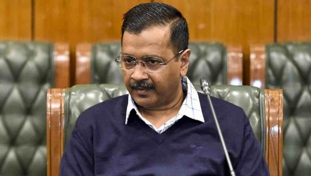 Delhi govt sets up two control rooms for monitoring supply of 'COVID-19 management drugs'