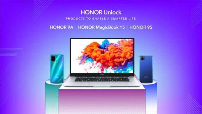 HONOR 9A and HONOR 9S – best all-rounder budget smartphones for under 10K price range!